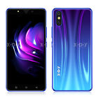 2021 Factory Unlocked Cheap Mobile Phone Wifi Android 10 Smartphone 2sim 4core
