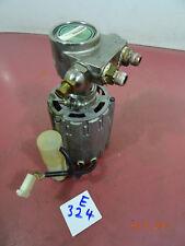 Swiss Egro 7210 Wasserpumpe für Kaffevollautomat (E324