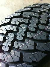 "265 70 17 TYRES A/T  GRIPMAX ""BFG AT"" TREAD PATTERN 4X4 SUV TOYOTA NISSAN MAZDA"