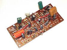 Marantz 2230 Stereo Receiver Original Board Part # YD2577004