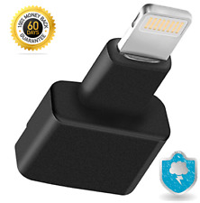 Otterbox Lifeproof Lightning 8 Pin Dock Extender For iPhone 6s 7 8 X NEW B