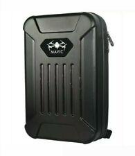 Waterproof Carrying Shoulder Backpack Handbag Case Box For DJI MAVIC Pro RC Quad