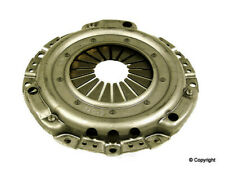 Clutch Pressure Plate-Sachs Clutch Flywheel Cover WD Express 151 33006 355