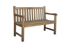 Classic Teak Bench 180 cms