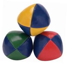 Ballonmodellieren