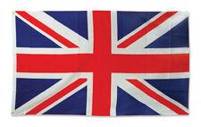 British/Union Jack