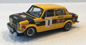 SLOT CLASSIC CJ-3   SEAT FU 1800
