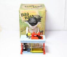 More details for vogue playthings clockwork baa baa black sheep in its original box - rare