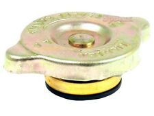 RADIATOR CAP FITS FORD 2610 3610 4610 5610 6610 6810 7610 7810 8210 TRACTORS