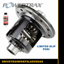"Limited Slip Posi GM Chevy 7.5"" -  7.6""  28 Spline Powertrax Grip LS w Additive"