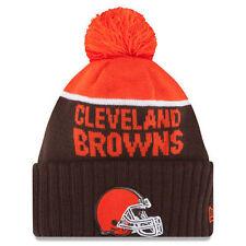 12f17971d New Era NFL Fan Cap