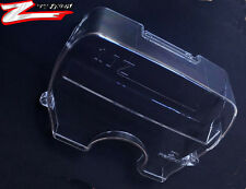 Clear Cam Gears Cover For TOYOTA MARK II JZX81/SUPRA JZA70/CRESTA JZX91 1JZ