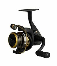 OKUMA ZEON ZN-10A FRONT DRAG FIXED SPOOL SPINNING REEL COARSE FISHING CARP PIKE