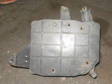 Ford Focus ECU Plastic Retainer Box Case 7M51-12A532-BC MK2 2005 - 2010 05-10