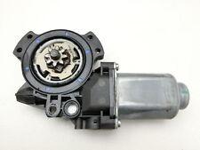 Fensterhebermotor Rechts Vorne für Hyundai IX35 LM 09-13 402390B 88TKM!!!