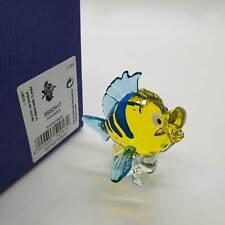 Swarovski Walt Disney Fisch Fabius aus Arielle die Meerjungfrau Ariel 5552917