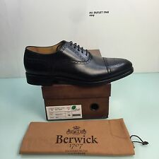 Scarpa Berwick 1707 Uomo Goodyear Welted