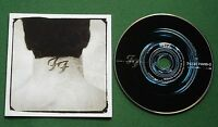 Foo Fighters There Is Nothing Left To Lose inc Aurora + CD Album
