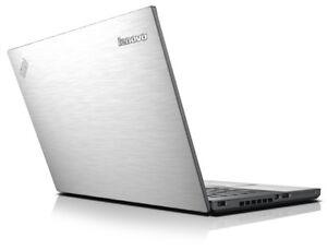 LidStyles Metallic Laptop Skin Protector Decal IBM Lenovo ThinkPad T440s