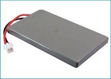3.7V batterie pour Sony CECHZC 2E Dualshock 3 manette sans fil LIP1359 570mAh