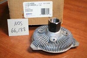 GM Engine Fan Clutch 96-03 Blazer 96-99 C/K 1500 96-00 C/K 2500 3500 Suburban