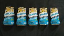 (5) BPI Sports Garcinia Cambogia Ext. Liquid Water Enhancer Lemonade 2 Oz Ea #9