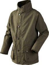 Seeland Woodcock Kids Jacket   RRP  £100   CLEARANCE OFFER  £54.99