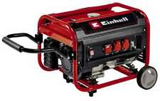 Einhell TC-PG 35/E5 Stromerzeuger Stromgenerator Notstromaggregat Neu