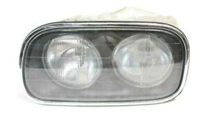 1999-2004 bentley arnage left OEM headlight assembly PM20713PC