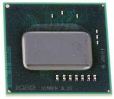 Intel CT80618005844AA, Atom Microprocessor E6XX 64bit Intel 600MHz 676-Pin BGA