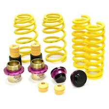 KW HAS Coilover Sleeves 11+ 6.4 HEMI Dodge GHALLENGER CHARGER SRT8 RWD  25327018
