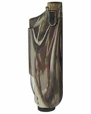 Blazer CL-100 Traditional Flame Mulitpurpose Lighter Warranty Camouflage