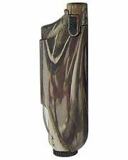 Blazer CL-100 Traditional Flame Mulitpurpose Lighter Warranty Camouflage