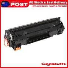 HP  CC388A 388a 88a 388 Compatible Black Toner Cartridge LaserJet