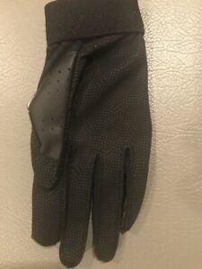 Under Armor Clean Up Batting Glove- RIGHT GLOVE ONLY Youth Small