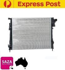Radiator Cooling for Renault Trafic VAN X83 2.0L Diesel FL0U/FL0H Manual 2004-14