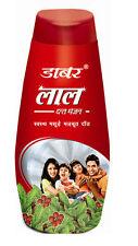 Dabur Red Toothpowder :: 60 GM :: Lal Dant Manjan :: Tooth Powder :: Ayurvedic