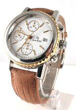 Orologio Lucien Rochat crono 0421414012