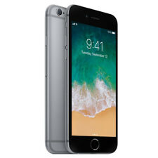 Apple iPhone 6s Plus | 64GB | Space Gray | Fully Unlocked