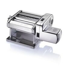 Macchina per Pasta elettrica - Marcato AMPIA MOTOR