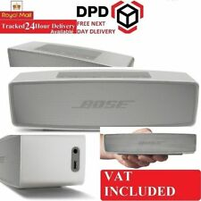 Equipos Home Audio y HiFi Bose