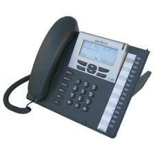 NUOVO Telefono T116 SIP IP per sistema Fitre Flip 20