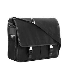 Prada Sling Bag For Man
