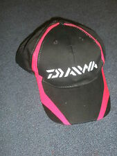 Daiwa DC4 Cap Hat Fishing tackle