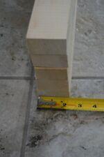 """Sitka Spruce Brace Billet 2"""" x 7/8"""" x 22"""" luthier supply QUATERSAWN"""