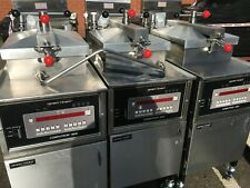 HENNY PENNY - Fried Chicken Equipment - ( 5 x Items ) Free UK Delivery Included