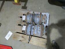 Doosan K1008896  rollers Doosan DX340LC, DX350LC, Terex TXC340LC-2