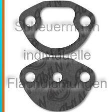 Benzinpumpen-Dichtsatz/Dichtung VW Käfer,Karmann Ghia,Kübel Typ 181,T1,T2,T3 WBX