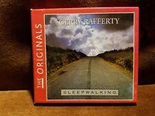 Gerry Rafferty  – Sleepwalking CD the Originals