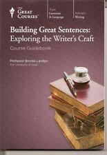 Workbook/Guide Mixed Media Textbooks & Educational Books